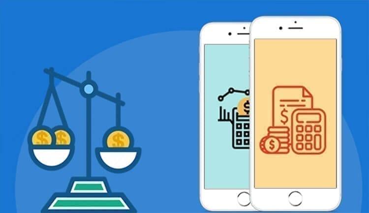 أفضل 5 تطبيقات مقارنة أسعار المنتجات وتوفير الأموال عبر للأندرويد والآيفون