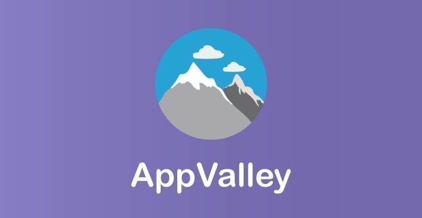 دليل تنزيل تطبيق AppValley