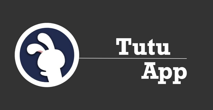 كيفية الحصول علىTutuAppلتنزيل التطبيقات والألعاب المجانية