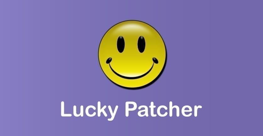كيفية تثبيت تطبيقLucky Patcherعلى أجهزةAndroid