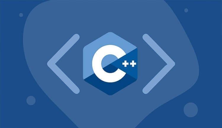 نصائح يجب عليك اتباعها لتعلم لغة البرمجة C++ في عام 2021
