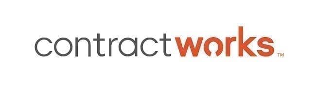 برنامج ContractWorks