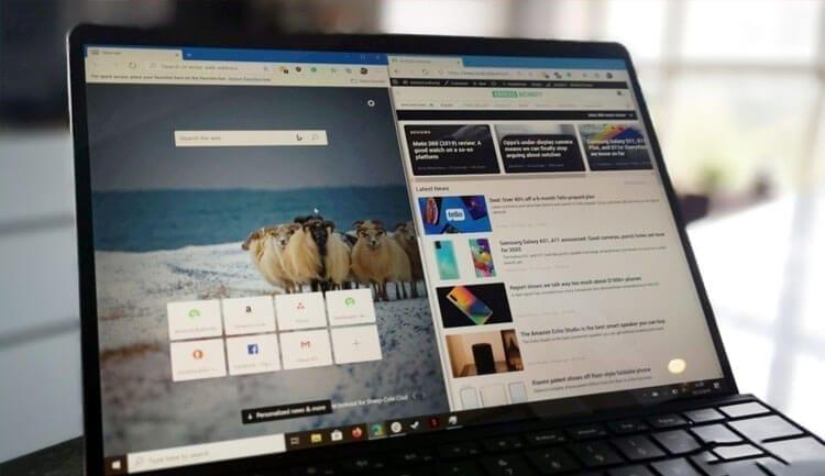 أفضل أجهزة الـ Tablet تعمل بنظام ويندوز Windows 10