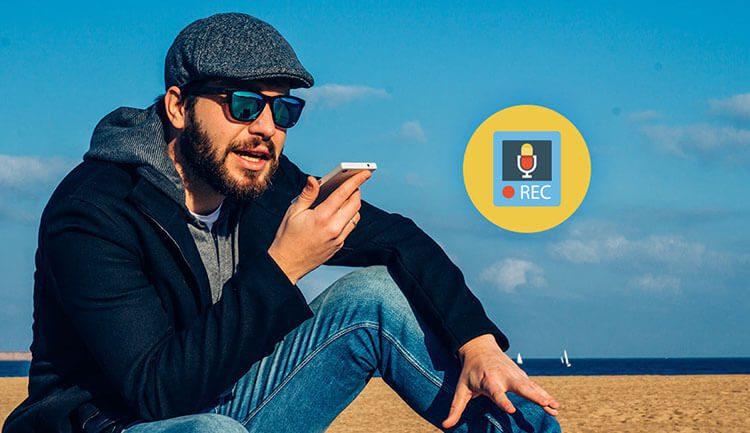 أفضل تطبيقات تسجيل المكالمات لهواتف الأندرويد لعام 2021