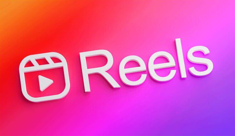 أفضل 5 تطبيقات تعديل فيديوهات Instagram Reels لهواتف الأندرويد