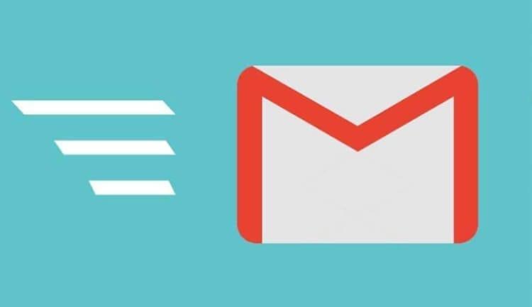 طريقة إرفاق الملفات في رسائل Gmail عبر اختصارات لوحة المفاتيح فقط