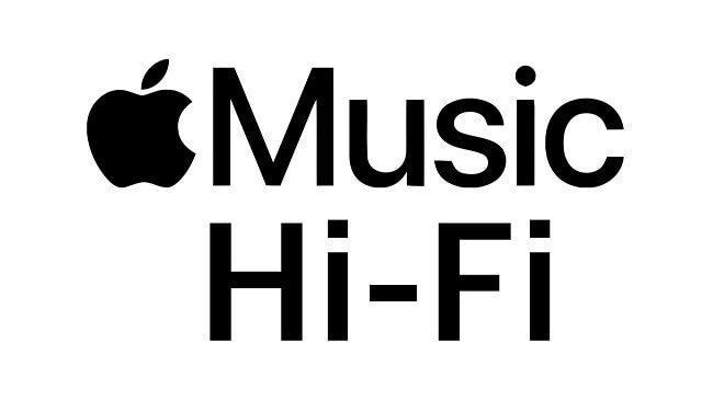 تحديث آبل الجديد iOS 14.6 1