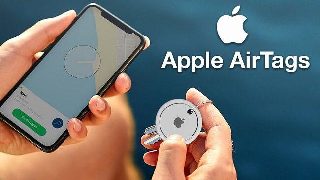 تحديث آبل الجديد iOS 14.6