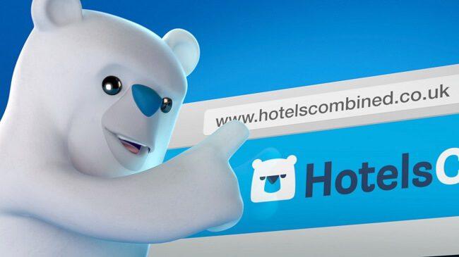 موقع hotels combined مواقع حجز الفنادق