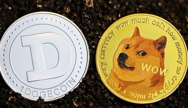 أفضل 5 عملات مشابهة لعملة Dogecoin لعام 2021