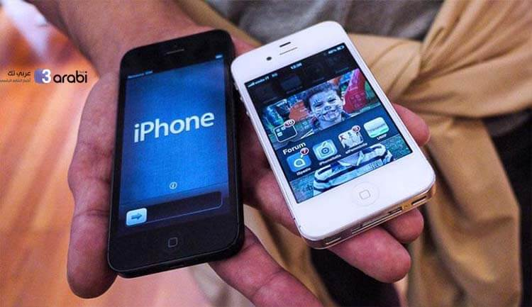 أفضل 7 طرق لإعادة توظيف هاتف iPhone قديم لعام 2021