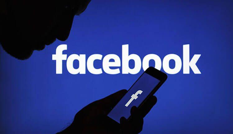 كيفية استخدام ميزة الاستراحة الجديدة Take a Break في تطبيق فيسبوك