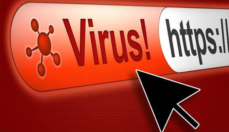 كيفية معرفة ما إذا كان الرابط آمنًا 8 نصائح أمنية للتحقق من الروابط قبل فتحها