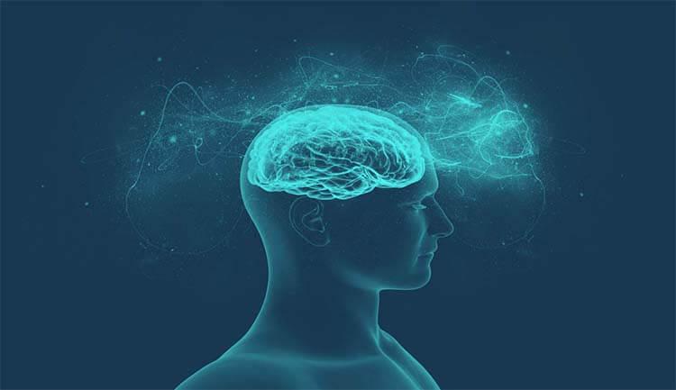 5 تطبيقات مهمة لتقوية ذاكرتك بطريقة علمية