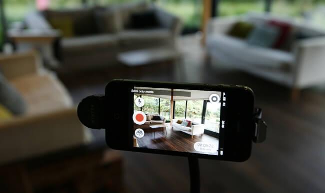 طرق لإعادة توظيف هاتف iPhone قديم