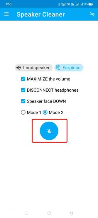 Super Speaker Cleaner 1