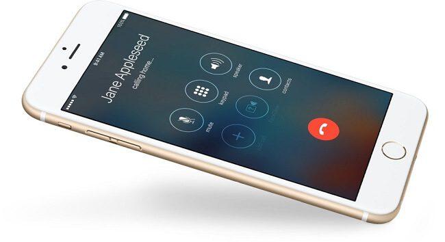 طرق لإعادة توظيف هاتف iPhone قديم 2