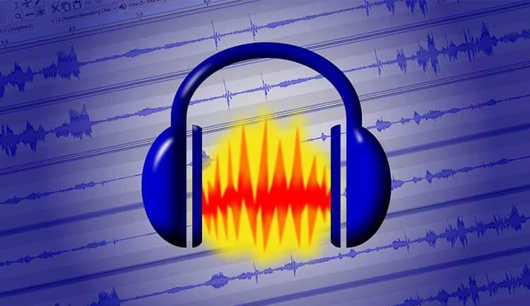 أفضل بدائل برنامج Audacity لتحرير الصوت لنظام التشغيل ويندوز