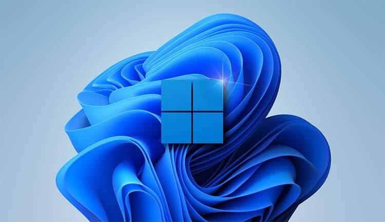أفضل 10 نصائح وحيل لقائمة ابدأ في Windows 11