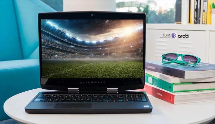 مشاهدة القنوات المشفرة على الكمبيوتر مباشرة عبر سيرفر IPTV هذا