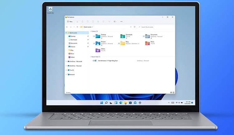 7 مزايا لربما نفتقدها في نظام التشغيل ويندوز 11 الجديد