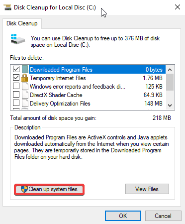 حذف ويندوز 11 والرجوع إلى ويندوز 10 1