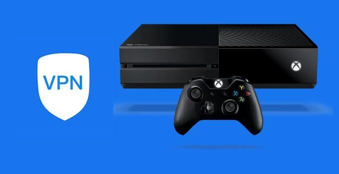 ألعاب Xbox Cloud