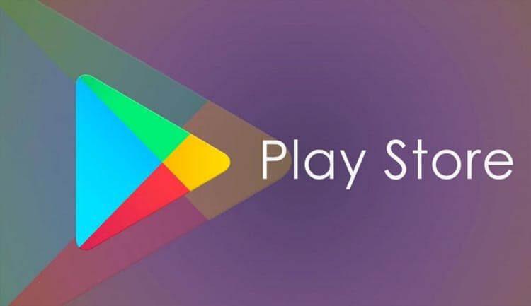 أفضل 7 طرق لحل مشكلة توقف متجر Google Play عند إكمال التثبيت