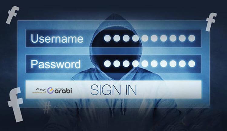 تطبيقات خطيرة تتجسس على كلمة مرور حساب Facebook احذفها الآن بدون تردد