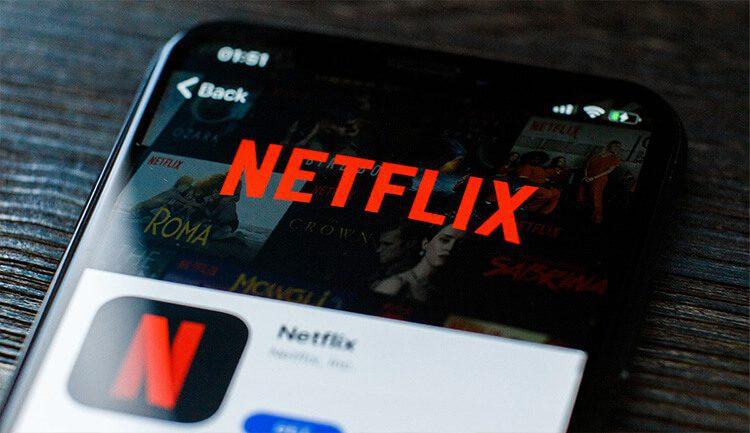 تطبيقات مفيدة لمستخدمي Netflix لهواتف الأندرويد