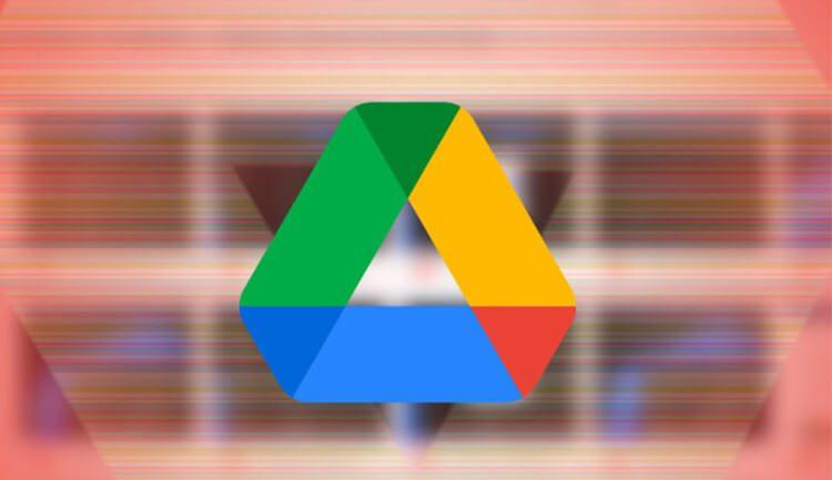 كيفية حظر الأشخاص الذين يرسلون بريد Spam في Google Drive