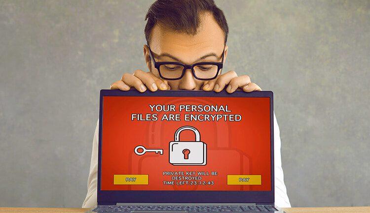 ما هو الابتزاز الالكتروني؟ وماذا يمكنك أن تفعل للبقاء في أمان؟