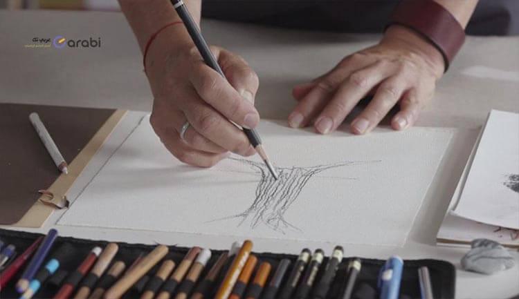أفضل تطبيقات تعلم الرسم عبر الهاتف بشكل احترافي