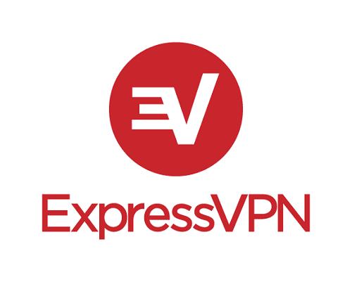 برنامج ExpressVPN