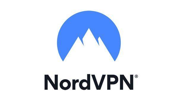 برنامج NordVPN