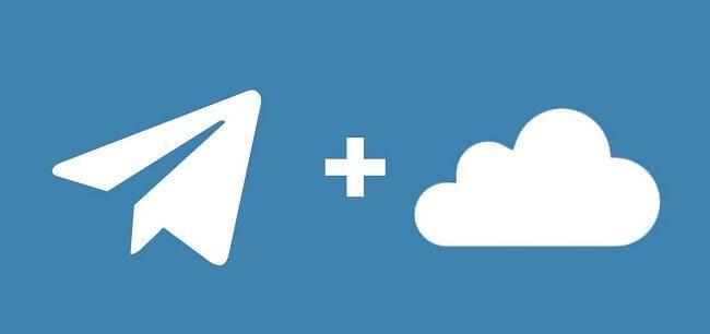 مزايا تجعل Telegram أفضل من WhatsApp