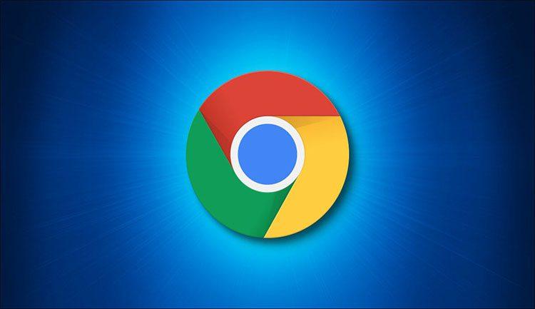 معرفة مواقع الويب التي يمكنها الوصول إلى موقعك في متصفح Chrome
