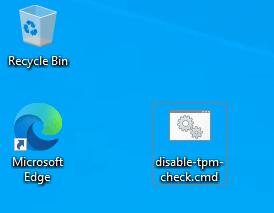 نظام التشغيل Windows 11 2