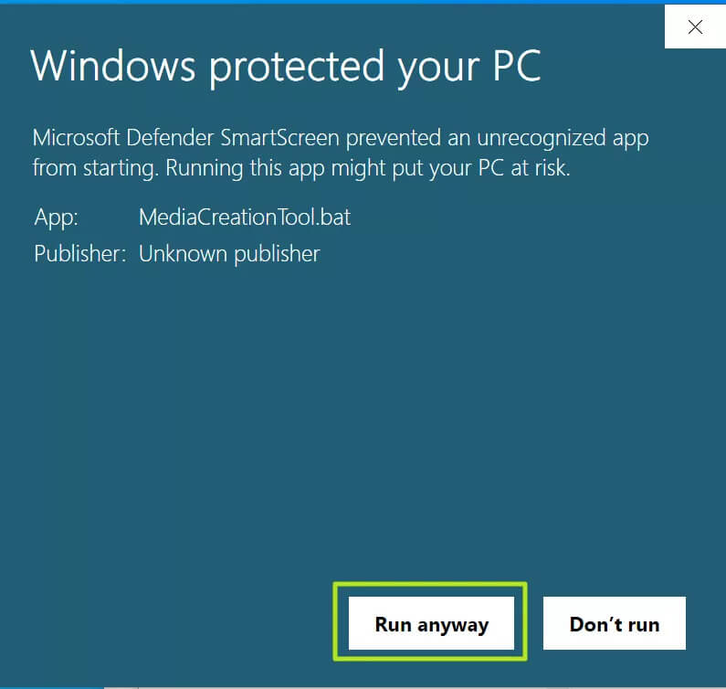 نظام التشغيل Windows 11 7