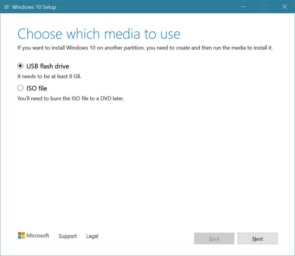 نظام التشغيل Windows 11 11