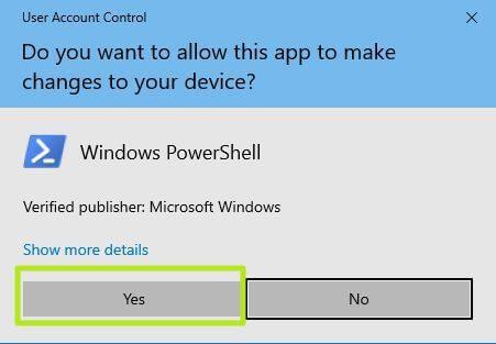 نظام التشغيل Windows 11 3