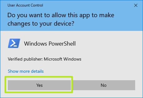 نظام التشغيل Windows 11 10