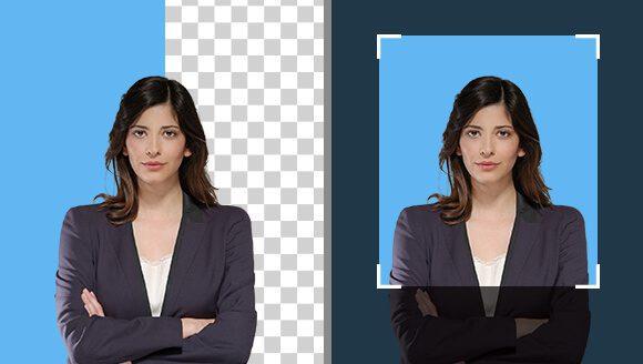 برنامج ازالة الخلفية من الصور 1